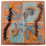 anchors-and-seashells-tile