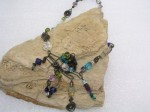 beads_swirls_necklace