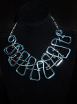 blue_wire_necklace_lg