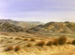 california_scape