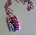 purple_swirl_necklace